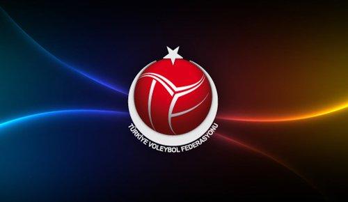 2013 2014 sezonu 2 ve 3 lig fikstürleri yayınlandı fikstürlere