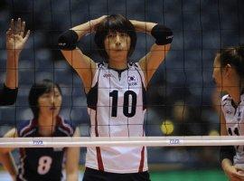 Yeon Keung Kim fenerbah�ede